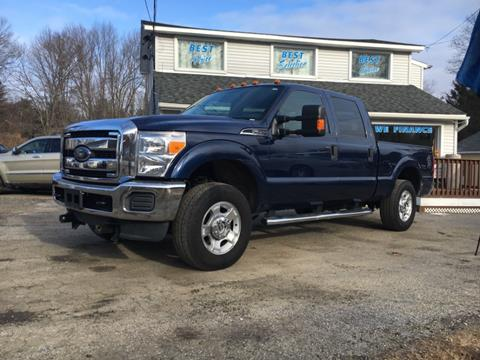 2012 ford f-250 super duty for sale - carsforsale
