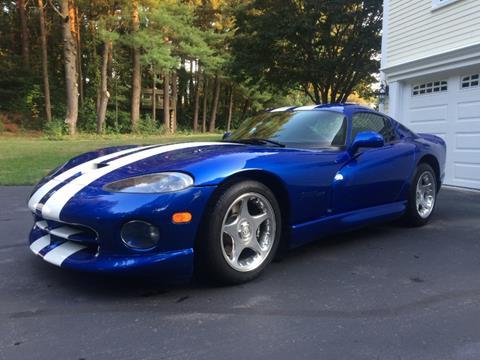 Used 1996 Dodge Viper For Sale in Idaho - Carsforsale.com Dodge Viper Hood on cadillac eldorado hood, dodge challenger hood, alfa romeo gtv hood, dodge stratus hood, isuzu trooper hood, opel gt hood, audi tt hood, lexus sc300 hood, dodge neon hood, mazda 2 hood, dodge ramcharger hood, dodge srt hood, dodge intrepid hood, mustang viper hood, dodge d150 hood, jaguar xjr hood, 1959 chevy impala hood, viper acr hood, dodge nitro rt hood, jeep jk hood,