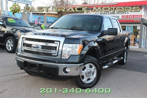 used ford trucks for sale in paterson nj. Black Bedroom Furniture Sets. Home Design Ideas