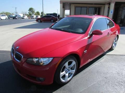 2009 BMW 3 Series for sale in Sedalia, MO