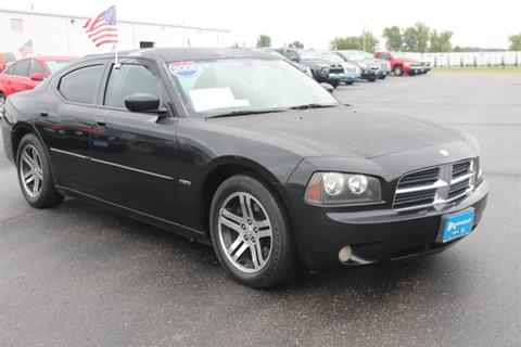 2006 Dodge Charger for sale in Brodhead, WI