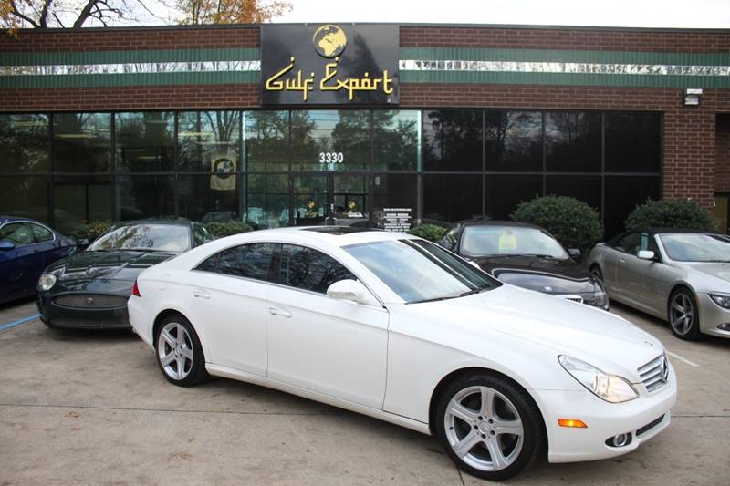 details in mercedes for sale benz at auto va virginia mall woodford inventory cls