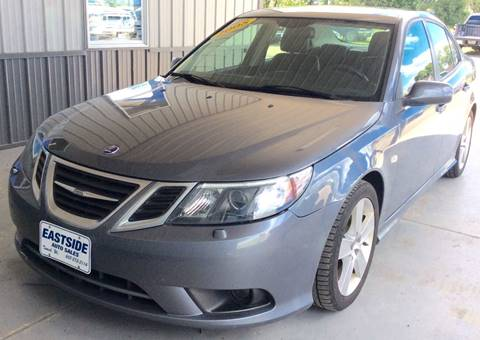 2008 Saab 9-3 for sale in Tomah, WI