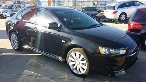 troy lancer mo auto sales mitsubishi veh j cvt for l in gts sedan sale