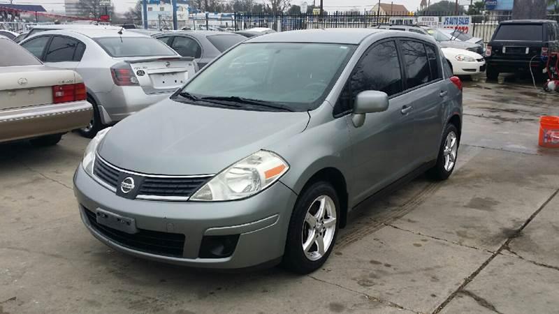 San Antonio Nissan Dealer Upcomingcarshq Com
