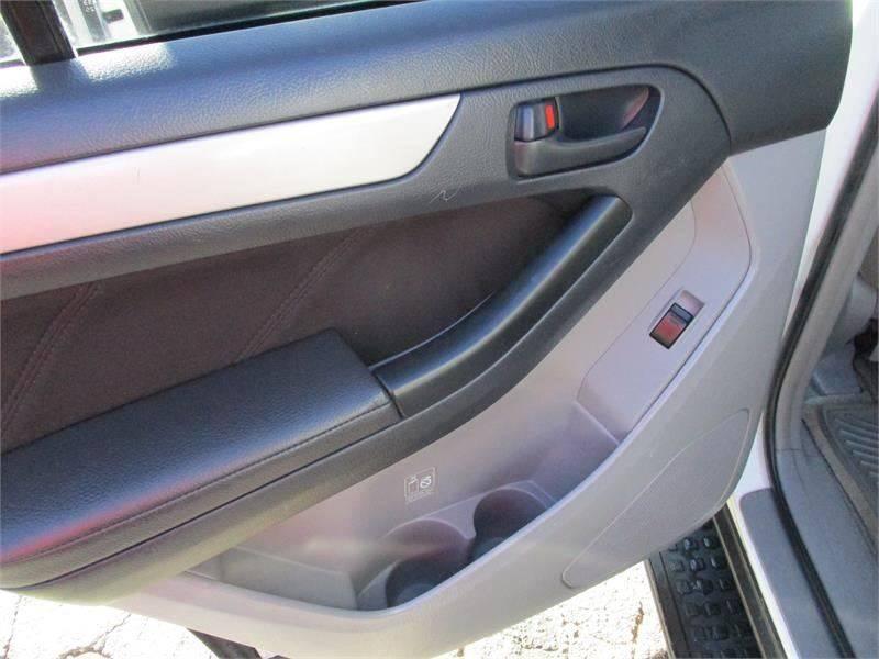 2007 Toyota 4Runner SR5 4dr SUV 4WD V6 - Raleigh NC