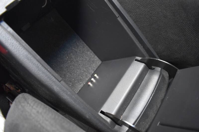 2013 Nissan Murano SV 4dr SUV - Raleigh NC