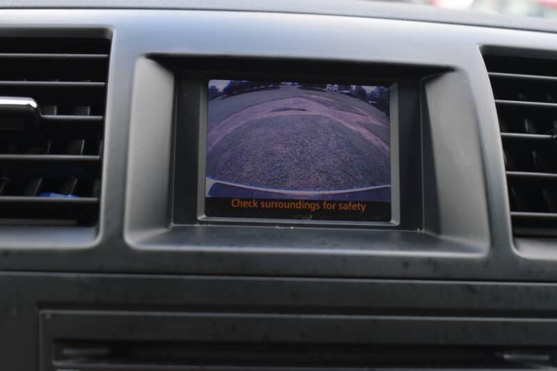 2008 Toyota Highlander Sport 4dr SUV - Raleigh NC