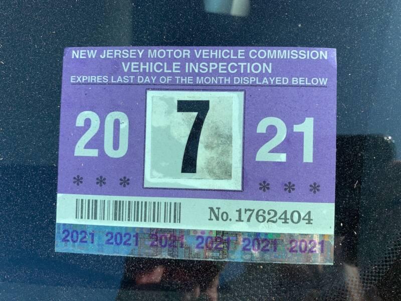 2012 Hyundai Veloster 3dr Coupe DCT - Newfoundland NJ