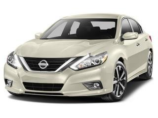 2016 Nissan Altima for sale in Saint James, NY
