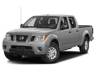 2016 Nissan Frontier for sale in Saint James, NY