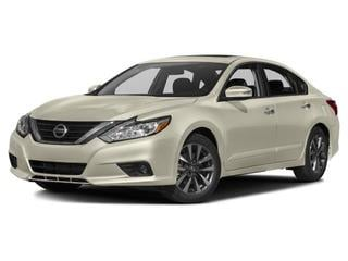 2017 Nissan Altima for sale in Saint James, NY