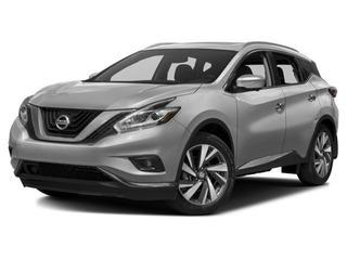 2017 Nissan Murano for sale in Saint James, NY