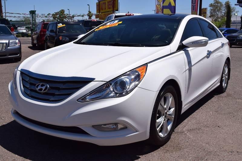 se review limited auto tech sonata roadshow power more hyundai int