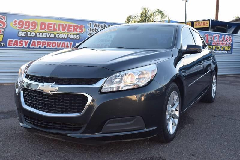 in cars malibu chevrolet at used search asp freeway az phoenix for sale