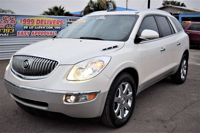 sale nc wilmington veh for cxl auto in enclave seaport crossover buick