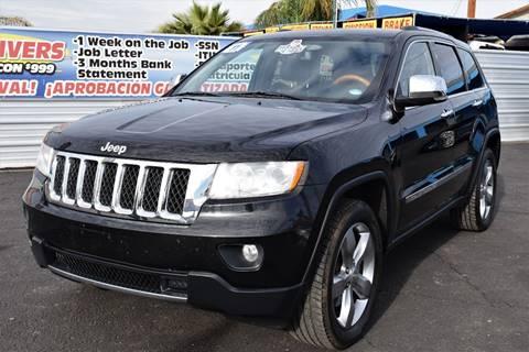 Jeep Used Cars For Sale Phoenix St Class Motors Llc - Sports cars 8 letters