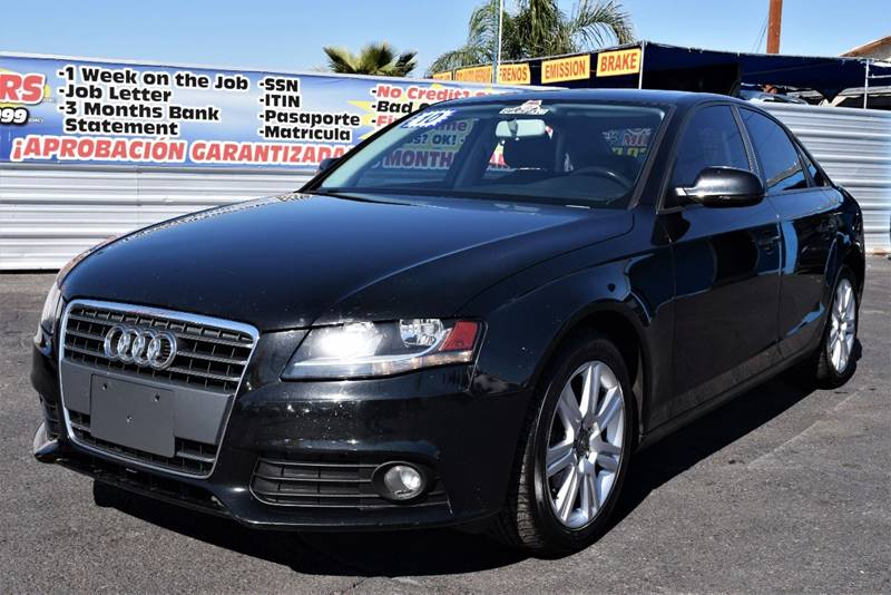 auto in for sales quattro redefined inventory at skokie details il audi sale