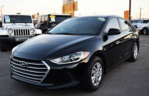 Used Cars Mesa Az >> Best Used Cars Under 10 000 For Sale In Mesa Az