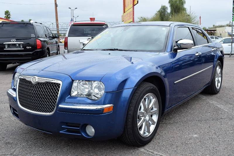 sale previous in compton inventory chrysler for autotron details