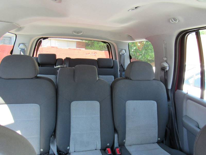 2006 Ford Expedition XLT Sport 4dr SUV 4WD - Portland OR