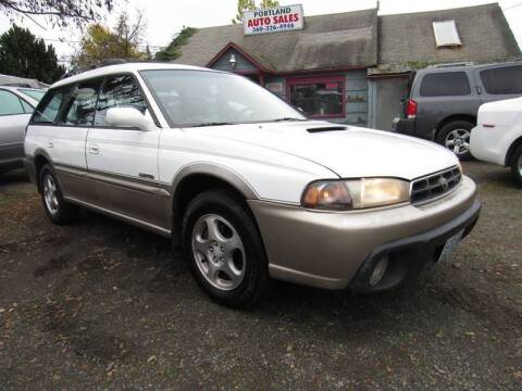 used white 1998 subaru legacy outback limited for sale in colorado carsforsale com carsforsale com