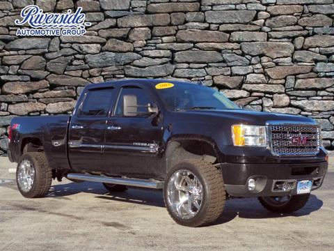 Used Diesel Trucks For Sale In Havelock Nc Carsforsale Com
