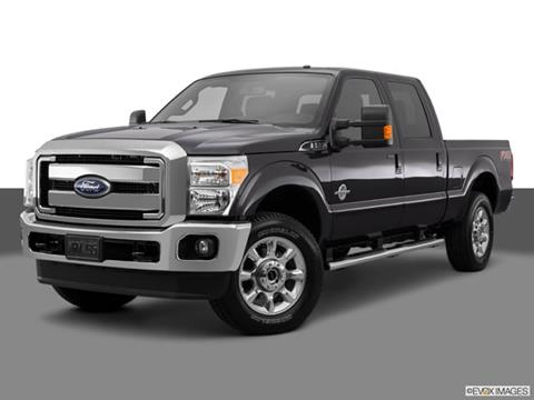 Riverside Ford Havelock Nc >> Ford F-250 Super Duty For Sale in Havelock, NC - Carsforsale.com®