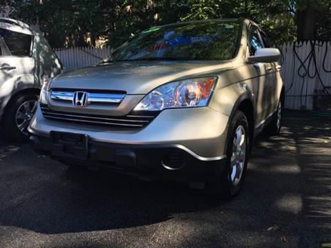 2009 Honda CR-V for sale in Bronx, NY