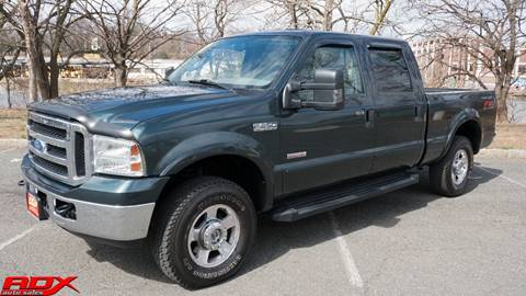 2007 ford f 250 super duty for sale carsforsale com rh carsforsale com 2005 ford f250 diesel manual 2005 ford f250 diesel repair manual
