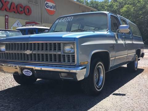 classic cars for sale in jonesboro ar. Black Bedroom Furniture Sets. Home Design Ideas