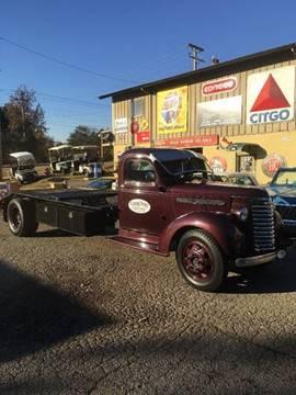 1940 GMC C/K 1500 Series for sale in Jonesboro, AR