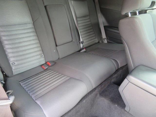 2014 Dodge Challenger for sale at Ask for Derek Montalvo at Mullinax Ford in Mobile AL