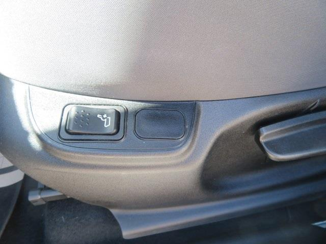 2014 FIAT 500L for sale at Derek Montalvo at Mullinax Ford in Mobile AL