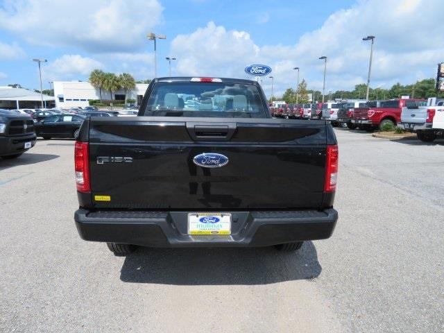 2015 Ford F-150 for sale at Ask for Derek Montalvo at Mullinax Ford in Mobile AL