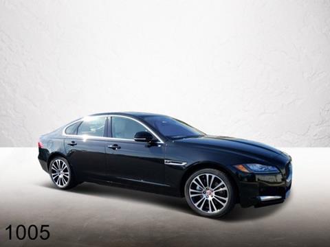 2020 Jaguar XF for sale in Merritt Island, FL