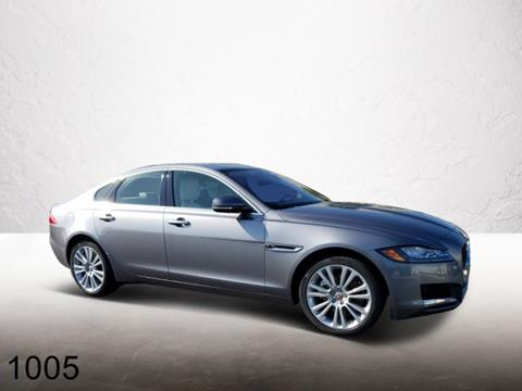 2020 Jaguar XF for sale in Merritt Island, FL