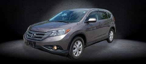 Honda Salem Nh >> 2013 Honda Cr V For Sale In Salem Nh