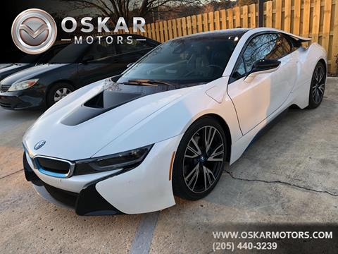 bmw i8 for sale. Black Bedroom Furniture Sets. Home Design Ideas