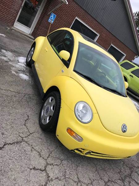 car super western bug red used beetle sale volkswagen for in cape