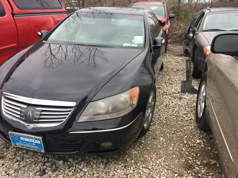 Honda Financing For Sale Lafayette Rent A Car And Sales