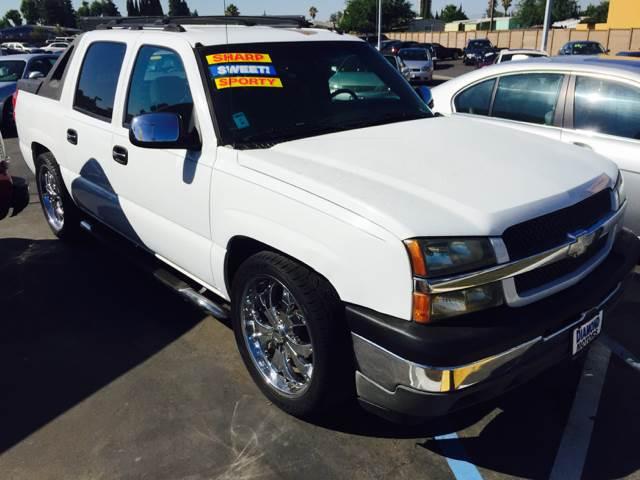 Chevrolet Used Cars For Sale Manteca Diamond Motors - Diamond chevrolet used cars