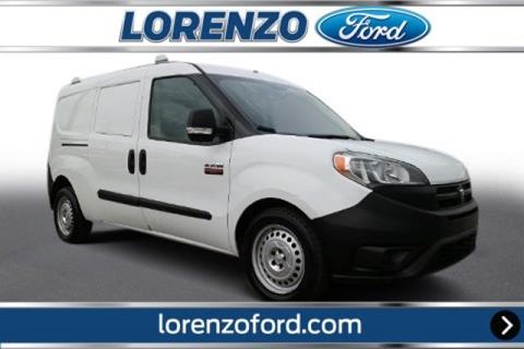 2015 Ram Promaster City Cargo For Sale In Sullivan Mo