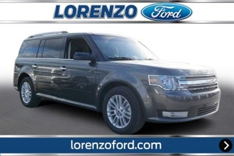 Ford Flex For Sale In Homestead Fl
