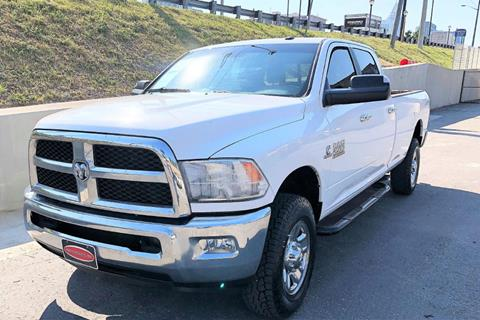 2014 RAM Ram Pickup 2500 For Sale In Atlanta, GA