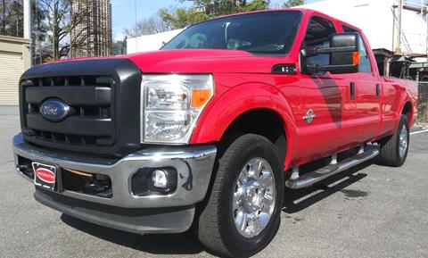 2015 Ford F 250 Super Duty For Sale Carsforsale Com