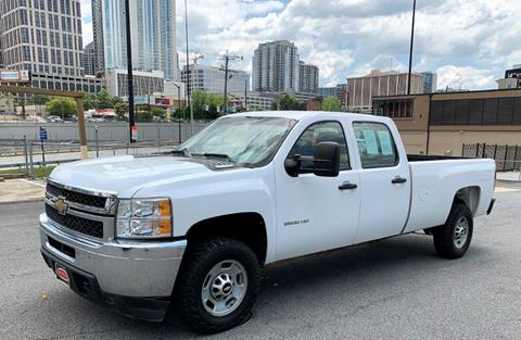 Craigslist Atlanta Cars And Trucks By Owner | Top New Car Release Date