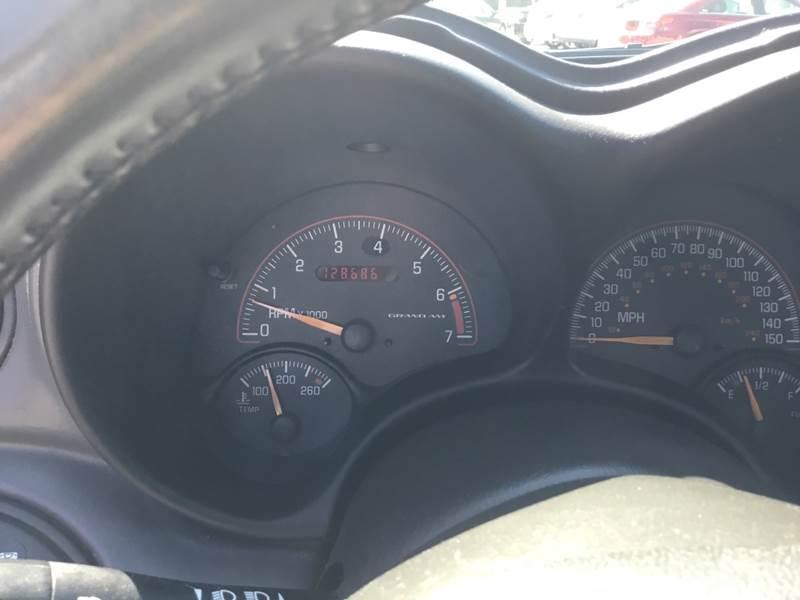 260 Gt Fuel
