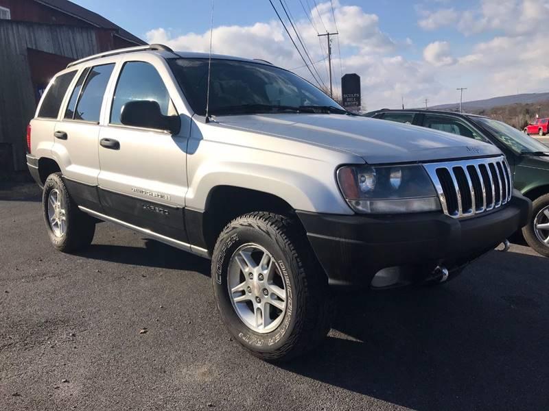 Jeep Used Cars financing For Sale Orwigsburg Auto 1 USA