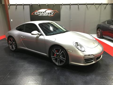 2012 porsche 911 for sale in spicewood tx